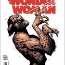 Wonder Woman #17 [2017] VF/NM DC Comics