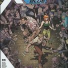X-Men: Blue #6 [2017] VF/NM Marvel Comics