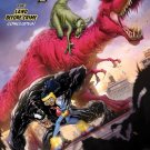 Venom #153 [2017] VF/NM Marvel Comics