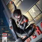 Spider-Man #19 [2017] VF/NM Marvel Comics