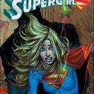 Supergirl #12 [2017] VF/NM DC Comics