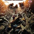 Thanos #9 [2017] VF/NM Marvel Comics