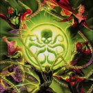 Avengers #10 [2017] VF/NM Marvel Comics