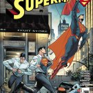 Superman #25 Jorge Jimenez Variant Cover [2017] VF/NM DC Comics