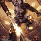 Black Panther: The Man Without Fear #515 [2011] VF/NM Marvel Comics