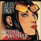 Spider-Woman #1 Natacha Bustos Hip Hop Variant Cover [2016] VF/NM Marvel Comics