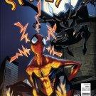 Spidey #7 [2016] VF/NM Marvel Comics