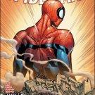 Amazing Spider-Man #18 [2015] VF/NM Marvel Comics