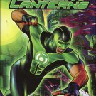 Green Lanterns #29 Brandon Peterson Variant Cover [2017] VF/NM DC Comics