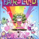 I Hate Fairyland #15 [2017] VF/NM Image Comics
