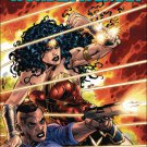Wonder Woman #28 [2017] VF/NM DC Comics