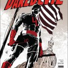 Daredevil #25 [2017] VF/NM Marvel Comics