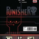 Punisher #15 [2017] VF/NM Marvel Comics