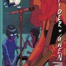 Spider-Gwen #23 [2017] VF/NM Marvel Comics