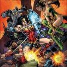 Wonder Woman #29 [2017] VF/NM DC Comics