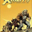 Astonishing X-Men #3 [2017] VF/NM Marvel Comics