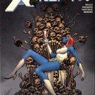 Astonishing X-Men #4 [2017] VF/NM Marvel Comics