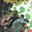 Batman #30 [2017] VF/NM DC Comics