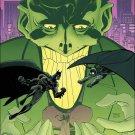 Batman #30 Tim Sale Variant Cover [2017] VF/NM DC Comics