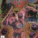 Batman: The Red Death #1 [2017] VF/NM DC Comics
