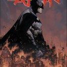Batman #32 Olivier Coipel Variant Cover [2017] VF/NM DC Comics