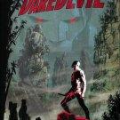 Daredevil #26 [2017] VF/NM Marvel Comics