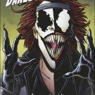 Daredevil #26 Tom Lyle Venomized Villains Variant Cover [2017] VF/NM Marvel Comics