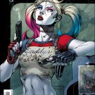 Harley Quinn 25th Anniversary Special #1 Jim Lee Variant Cover [2017] VF/NM DC Comics