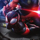 Spider-Man #20 [2017] VF/NM Marvel Comics