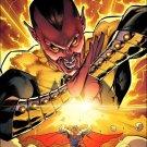 Superman #30 Jorge Jimenez Variant Cover [2017] VF/NM DC Comics
