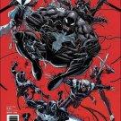 Venomverse #1 of 5 [2017] VF/NM Marvel Comics