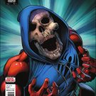 Ben Reilly: Scarlet Spider #7 [2017] VF/NM Marvel Comics