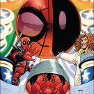 Spider-Man / Deadpool #22 [2017] VF/NM Marvel Comics