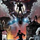 Amazing Spider-Man: Renew Your Vows #11 [2017] VF/NM Marvel Comics