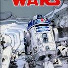 Star Wars #36 [2017] VF/NM Marvel Comics