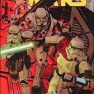 Star Wars #37 [2017] VF/NM Marvel Comics