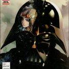 Doctor Aphra #12 [2017] VF/NM Marvel Comics