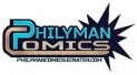 PhilymanComics