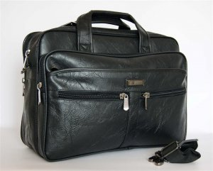Mens messenger, laptop, business bag