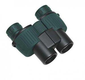 Alpen Pro 335 8x25 Binocular Free Shipping