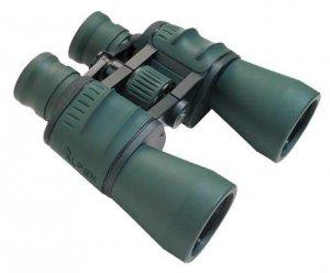 Alpen Pro 312 10x50 Binocular Free Shipping