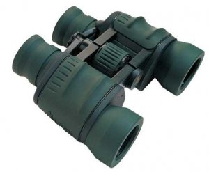 Alpen Pro 317 8x42 Binocular Free Shipping