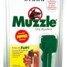 Mace Pepper Spray Muzzle Dog Repellent - 80146