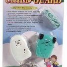 Child Monitor Child Guard Electronic Leash YS-077