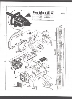 homelite 150 automatic parts diagram  homelite  free