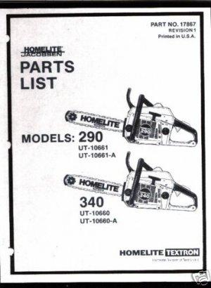 s super e carburetor diagram with Homelite 330 Chainsaw Engine Diagram on 754 0467 954 0467a Belt Mtd Craftsman White Troybilt additionally Harley Davidson Cv Carburetor Diagram together with 125cc Atv Carburetor Diagram in addition Homelite Carburetor Parts moreover T18184821 Stihl carb diagram.