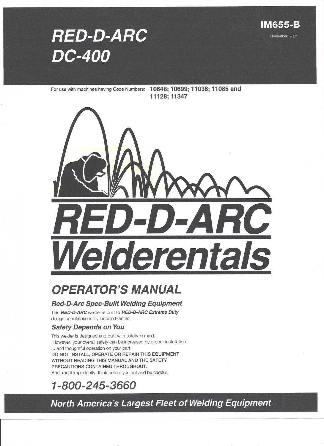 Unique Lincoln Welding Wire Specifications Elaboration - Electrical ...