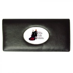 Customize Long Wallet Promotional Item Personalize It