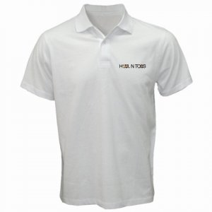 Custom Golf Polo Shirt Ex-Large XL Customize Personalize Business Logo