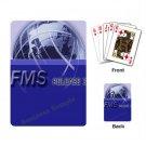 100 Decks BULK Custom Playing Cards Customize Promotional Item Personalize It